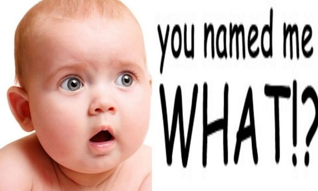 Ποια είναι τα πιο δημοφιλή ελληνικά ονόματα παιδιών στη Βικτόρια της Αυστραλίας