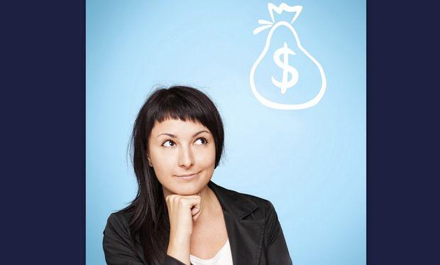 Γιατί οι γυναίκες αμείβονται λιγότερο από τους άνδρες ακόμα και στο eBay