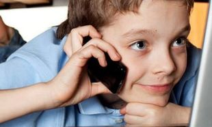 Παιδί και διαδίκτυο, τι πρέπει να προσέχεις