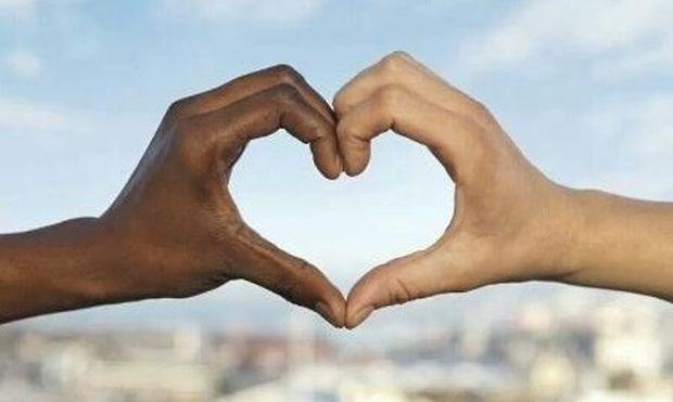 «Να βλέπεις τι χρώμα έχει η καρδιά...» μία υπέροχη ιστορία για μικρούς και μεγάλους!