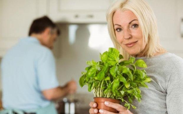 Το μυστικό για να βελτιώσετε την υγεία και την ποιότητα της ζωής σας