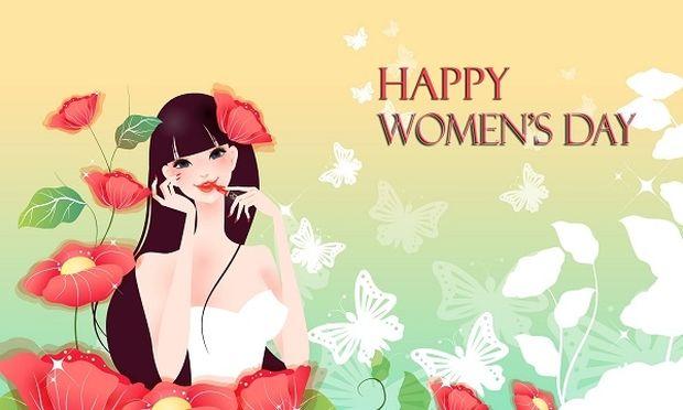 Ημέρα της Γυναίκας: Γυναίκα-Μαμά-αλληλοσυμπληρούμενη ιδιότητα ή «κόντρα ρόλος;»