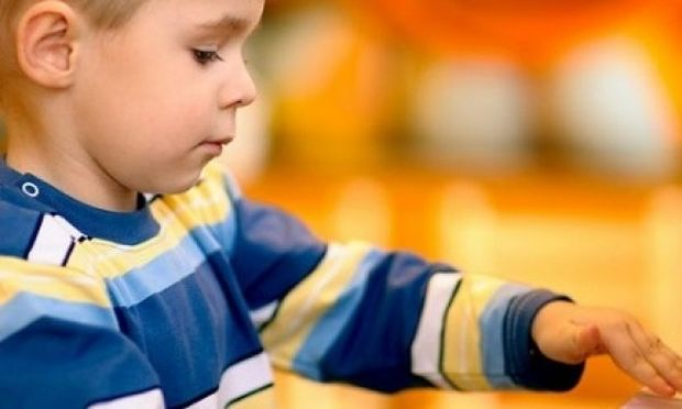 9f71736dfb0 Μύθοι και αλήθειες γύρω από τον αυτισμό! - Mothersblog.gr