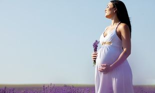 Πώς αλλάζει η ψυχολογία της γυναίκας στο πρώτο τρίμηνο της εγκυμοσύνης;
