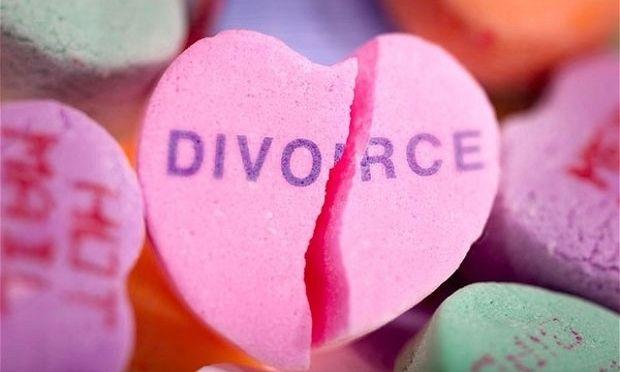 Ποιοι είναι οι πραγματικοί λόγοι που οδηγούν στο διαζύγιο ένα ζευγάρι;