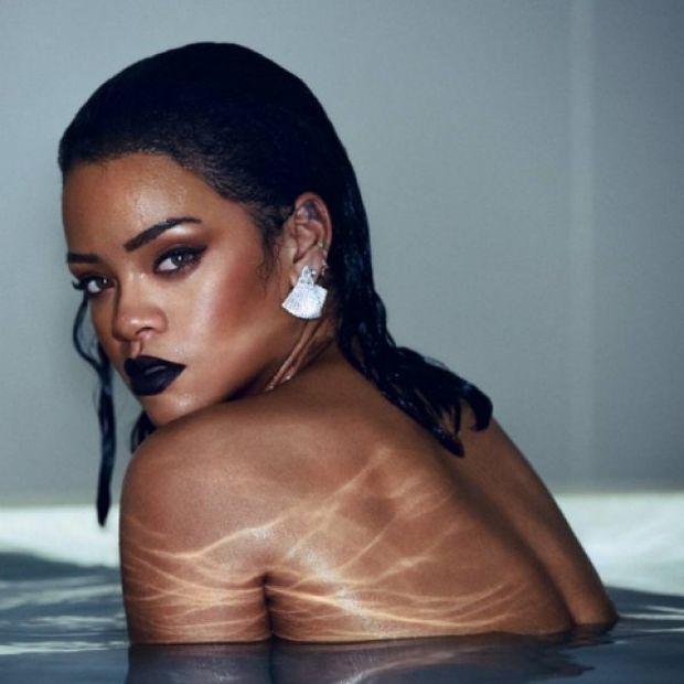 Πόσο cool: Το βραβείο της καλύτερης εμφάνισης αυτής της εβδομάδας πάει στη Rihanna!