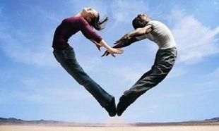 Χορέψτε, κάνει καλό στην καρδιά