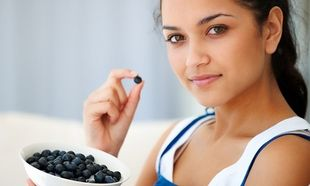 Γιατί το μύρτιλο θεωρείται το «ελιξίριο υγείας και νεότητας»