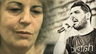 Despoina's little stories: «Τι θα πείτε στη μάνα του Παύλου Φύσσα;»