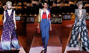 Ποιες είναι οι τάσεις της φετινής μόδας-Τι θα φορεθεί