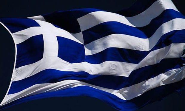 Εθνικός Ύμνος Ελλάδας  Όλοι οι στίχοι και η ιστορία του ... d3278ea6be1