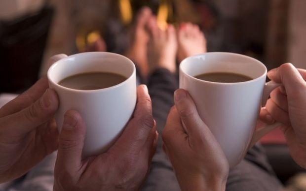 Καφές, εγκυμοσύνη & αποβολή: Νέα στοιχεία που σοκάρουν