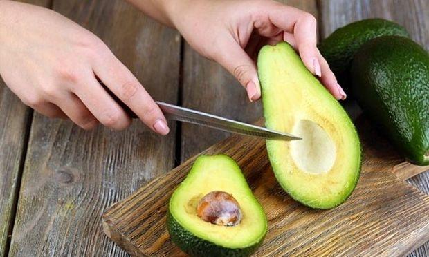 Ποια φρούτα και λαχανικά έχουν τα λιγότερα φυτοφάρμακα