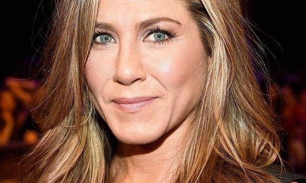 Έγινε τελικά μητέρα η Jennifer Aniston;