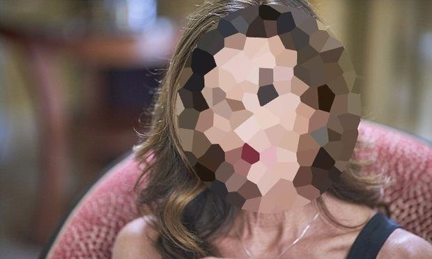 Γνωστό μοντέλο αποκαλύπτει: «Έχω καρκίνο του μαστού» (βίντεο)