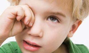 Αλλεργίες στα μάτια: Συμπτώματα, διάγνωση, αντιμετώπιση