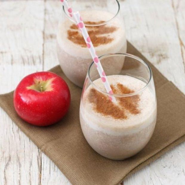 Όχι άλλα πράσινα smoothies: Βρήκαμε την τέλεια συνταγή για να αδυνατίσεις...απολαμβάνοντας