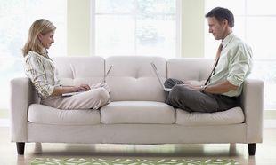 Η καθιστική ζωή αυξάνει τον κίνδυνο πρόωρου θανάτου