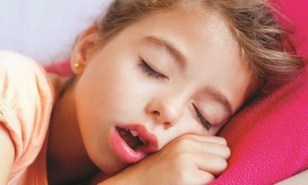 Μεταλοιμώδες άσθμα: Τι είναι και πώς αντιμετωπίζεται