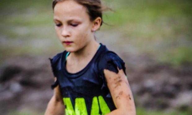 Έπεσε θύμα εκφοβισμού από τους συμμαθητές της και πήρε την κατάσταση στα χέρια της. Δείτε με ποιο τρόπο (βίντεο)