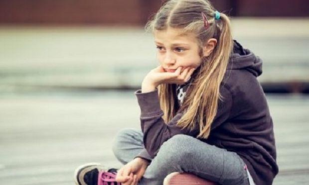 Ενισχύοντας το θετικό διάλογο των παιδιών με τον εαυτό τους