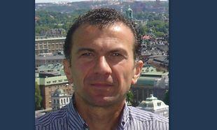 Ανδρέας Μαυρίδης: «Είμαστε εκπαιδευτικοί και όχι σωματοφύλακες ή νταντάδες»
