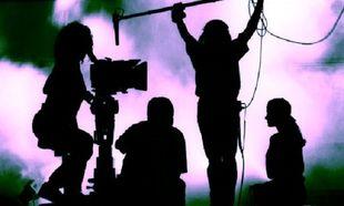 Μαθητές θα σχεδιάζουν και θα υλοποιούν πιλοτικό πρόγραμμα της εκπαιδευτικής τηλεόρασης