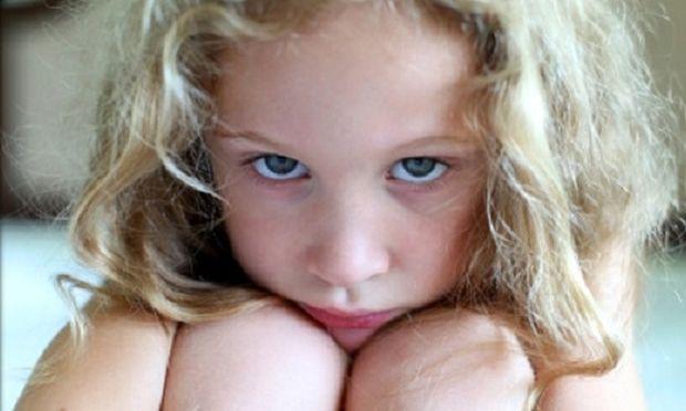 Αιδιοκολπίτιδες στην παιδική και νεογνική ηλικία: Όλα όσα όσα πρέπει να γνωρίζετε
