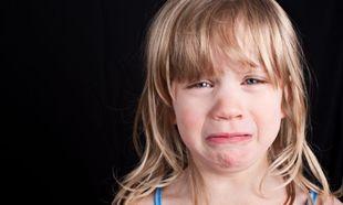 Τι σημαίνει το παιδικό κλάμα;