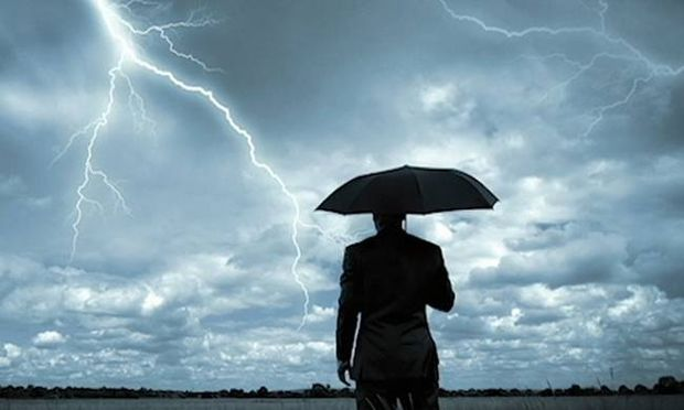 Έκτακτο δελτίο επιδείνωσης καιρού – Έρχονται ακραία φαινόμενα