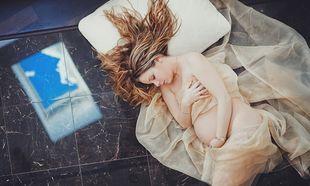 Πώς αλλάζει η ζωή της γυναίκας κατά την 5η εβδομάδα της κύησης;