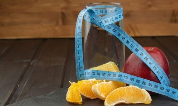 Δίαιτα: Πώς να ζυγίζεστε για να μεγιστοποιήσετε την απώλεια