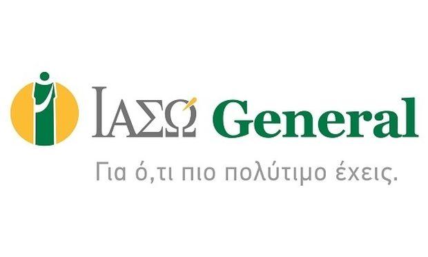 ΙΑΣΩ: Β΄ Ημερίδα «Ρευματικά Αυτοάνοσα Νοσήματα και Κύηση»
