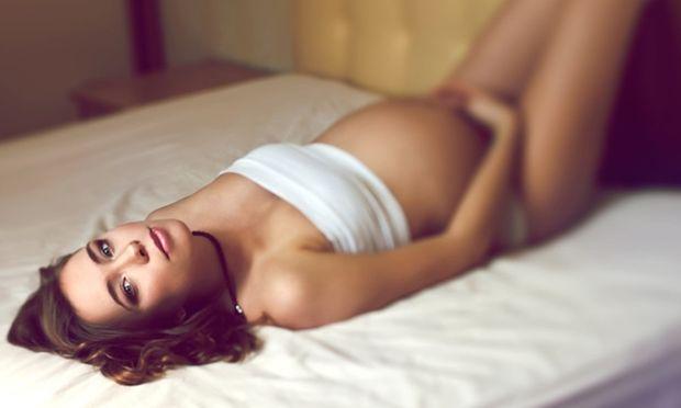 Πώς αλλάζει η ζωή της γυναίκας κατά την 6η εβδομάδα της κύησης;