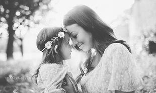 Μητέρα - παιδί: Πόσο δυνατός είναι ο δεσμός ανάμεσά τους;