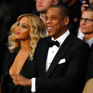 Beyonce- Jay Z: Ένα ακόμα παιδί για να σώσουν τον γάμο τους;
