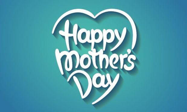 «H γιαγιά μου, η μάνα μου, η γυναίκα μου…», γράφει ο Νίκος Συρίγος!