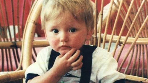 Βρετανοί ερευνητές στην Κω για την υπόθεση του εξαφανισμένου Μπεν Νίνταμ