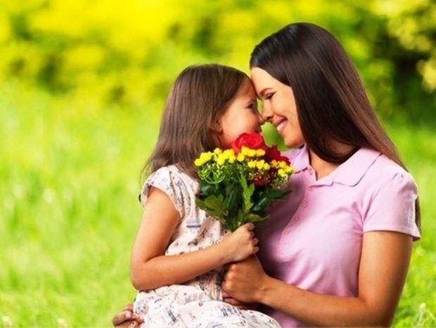 Παγκόσμια Ημέρα της Μητέρας: Το στοιχείο που χαρακτηρίζει την κάθε μαμά ανάλογα με το ζώδιό της