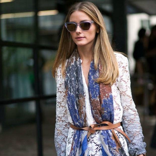10 stylish ανοιξιάτικα looks που θα σε βγάλουν ασπροπρόσωπη από το πρωί μέχρι το βράδυ
