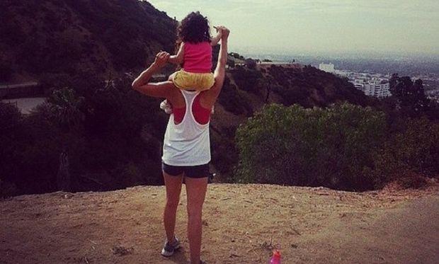 Ιδέες για να περάσετε καλά μαζί με την κόρη σας