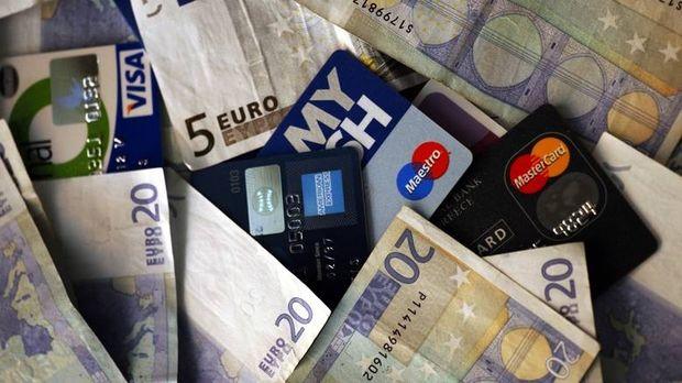 Σπείρα παγιδεύει τα ΑΤΜ και «ρουφάει» χρήματα και κάρτες