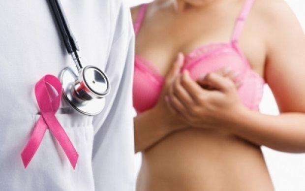 Δωρεάν εξέταση μαστού για νέες γυναίκες από το «Άλμα Ζωής»
