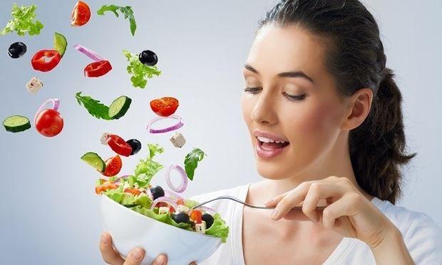 Συμβουλές διατροφής για τη βελτίωση της γονιμότητας