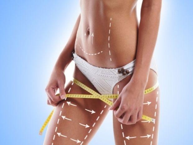 Ποια σημεία του σώματός σου πρέπει να προσέξεις ανάλογα με το ζώδιό σου;