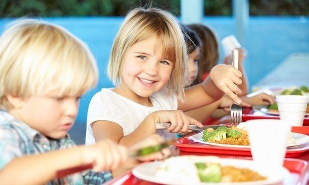 Σε ποια παιδιά πρέπει να γίνεται έλεγχος για κοιλιοκάκη;