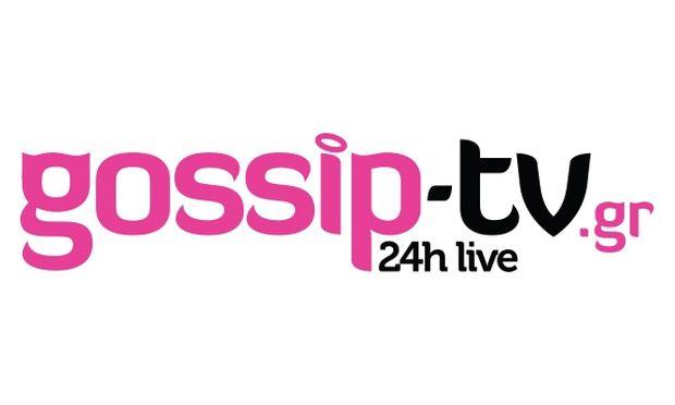 Εντυπωσιακές Επιδόσεις για το Gossip-tv.gr: Κατέγραψε περισσότερα από 9,5 εκ. Pageviews κατά την εβδομάδα της Eurovision 2016