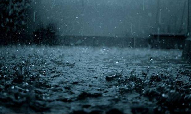 Καιρός: Στην… άκρη η άνοιξη – Κακοκαιρία με βροχές και καταιγίδες