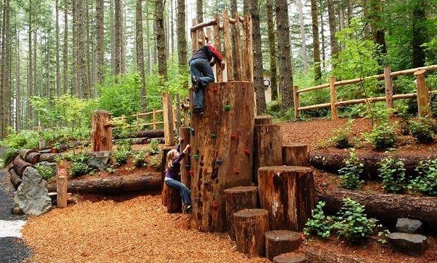 ΟΑΕΔ: ∆ωρεάν όλες οι δραστηριότητες στις παιδικές κατασκηνώσεις