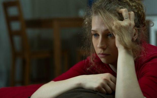 Κατάθλιψη: Πόσο μειώνει τις πιθανότητες εγκυμοσύνης